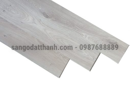 Sàn nhựa Blue BL4007 1068x800 1