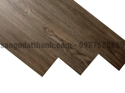 sàn nhựa BLue BL4002