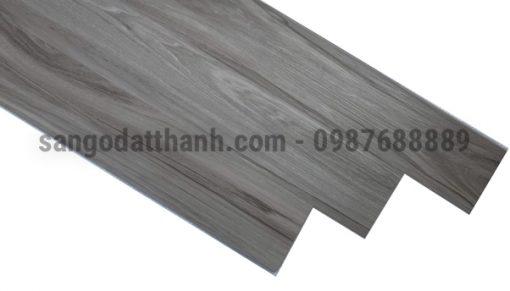 sàn nhựa BLue BL4004