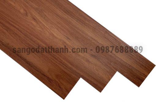 sàn nhựa BLue BL4005