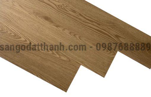 sàn nhựa BLue BL4012