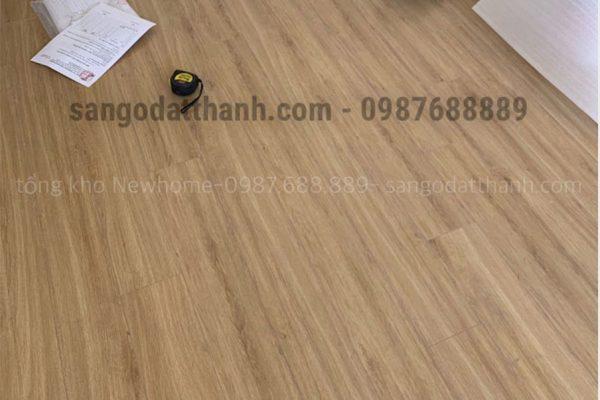 Báo giá sàn gỗ Kronomax K938 tại Hà Nội