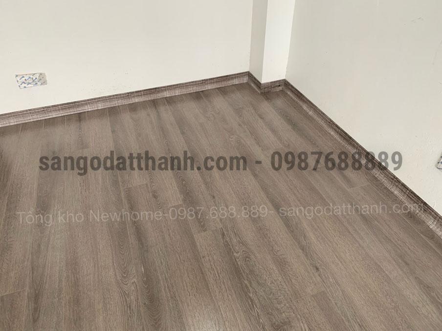 Sàn gỗ Kronomax K907 12mm 5