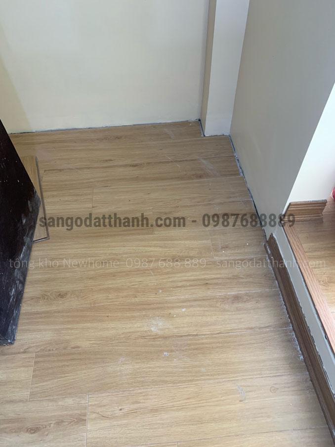 Sàn gỗ Kronomax K938 12mm 13