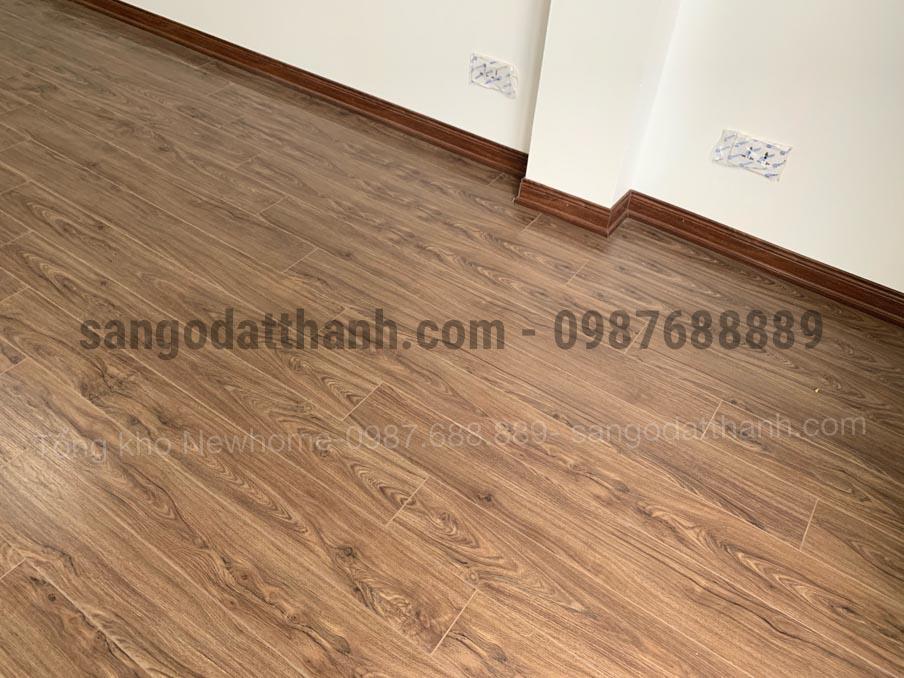 Sàn gỗ Kronomax K988 11