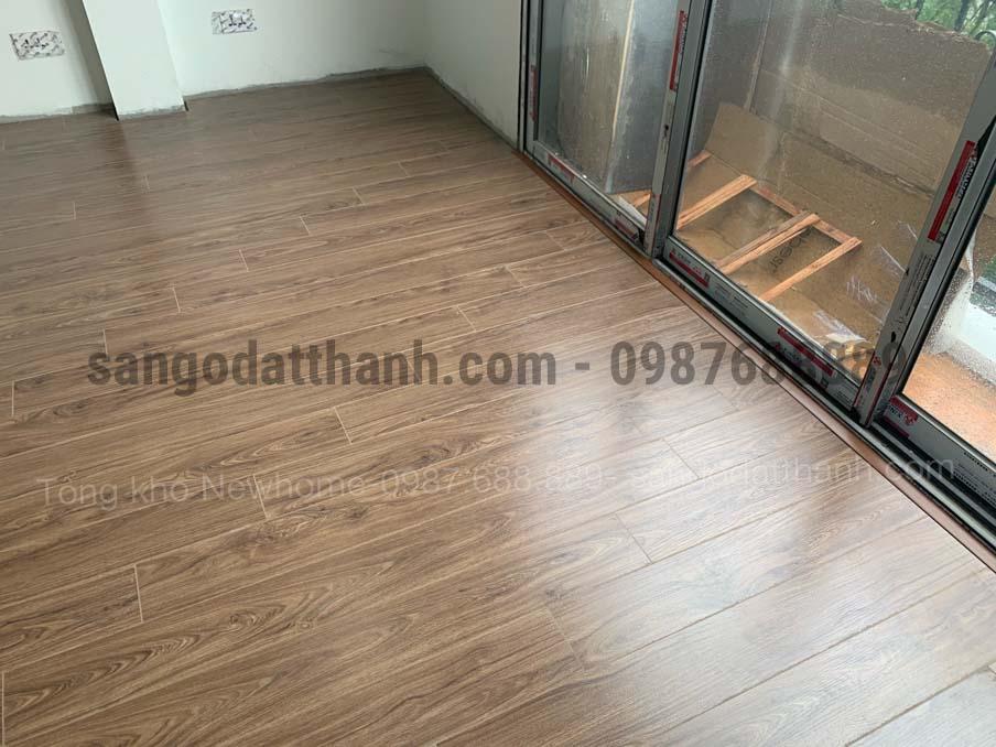 Sàn gỗ Kronomax K988 15