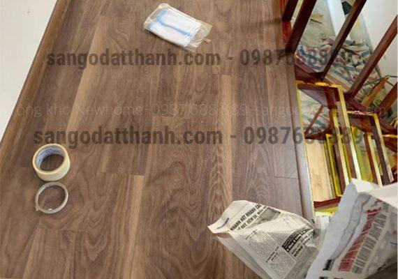 Sàn gỗ Liberty 12mm 515 1