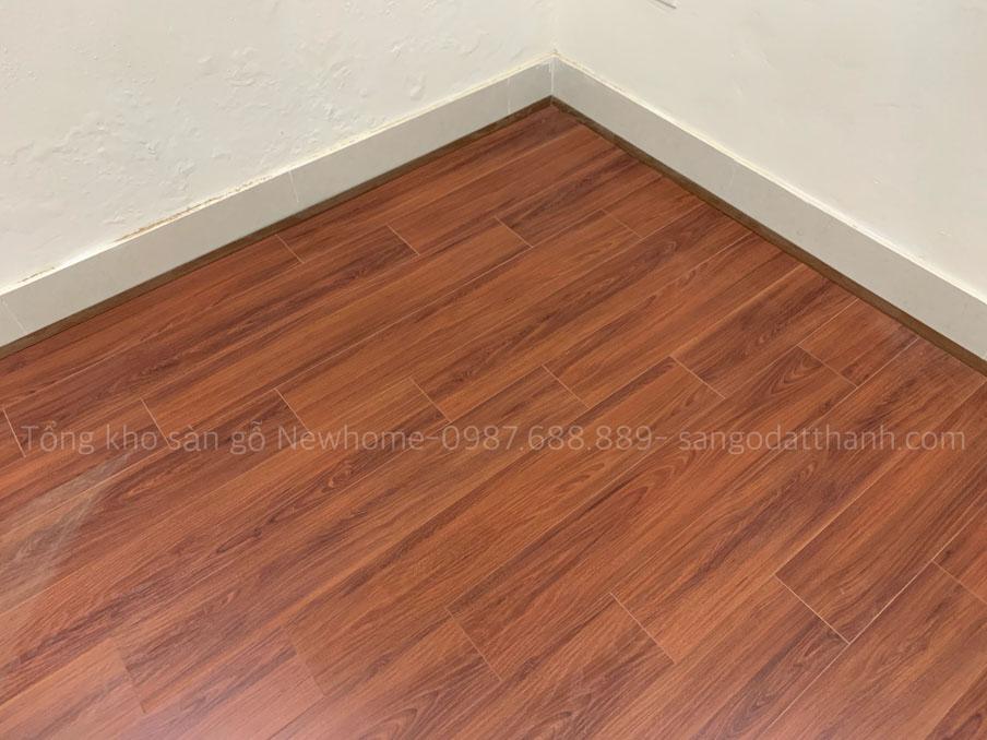Sàn gỗ Liberty 12mm 919 7
