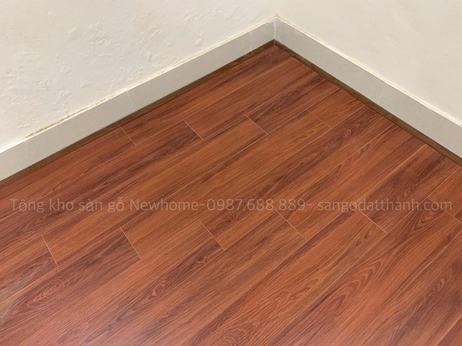 Sàn gỗ Liberty 12mm 919 8 1