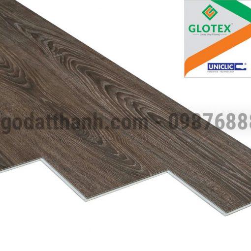 Sàn nhựa Glotex 4mm 17 1
