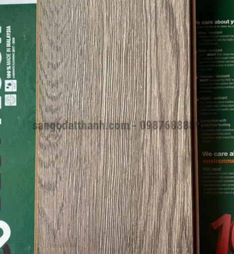 Sàn gỗ Bestfloor 12mm 11