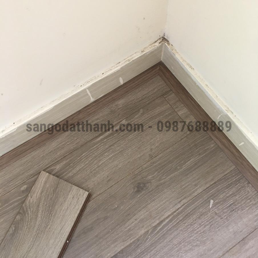 Sàn gỗ Flortex K522 12mm 17