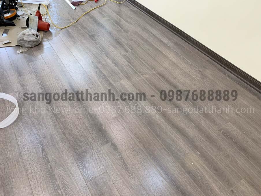 Sàn gỗ kronomax 12mm K901 11