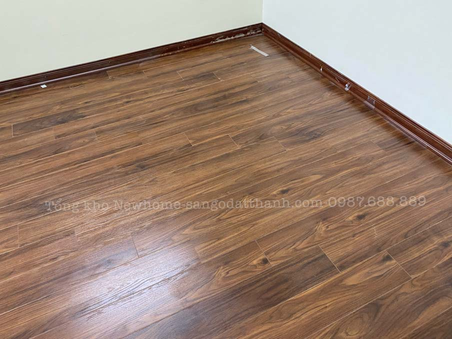 Sàn gỗ Kronomax K901 10
