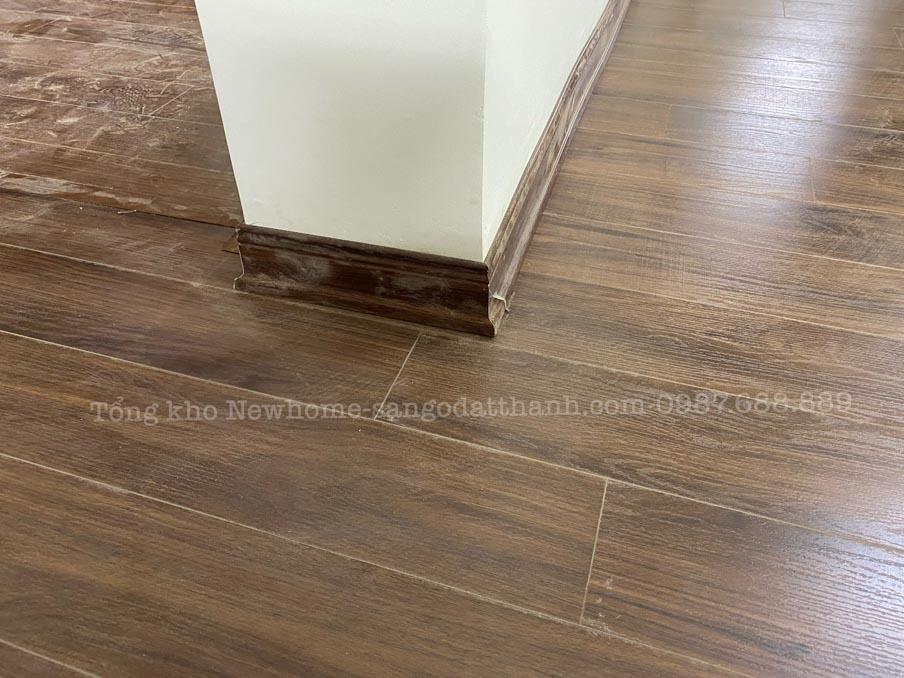Sàn gỗ Kronomax K901 9