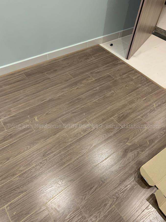 Sàn gỗ Kronomax K906 10