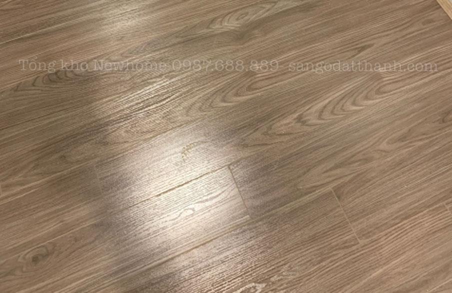 Sàn gỗ Kronomax K906 2