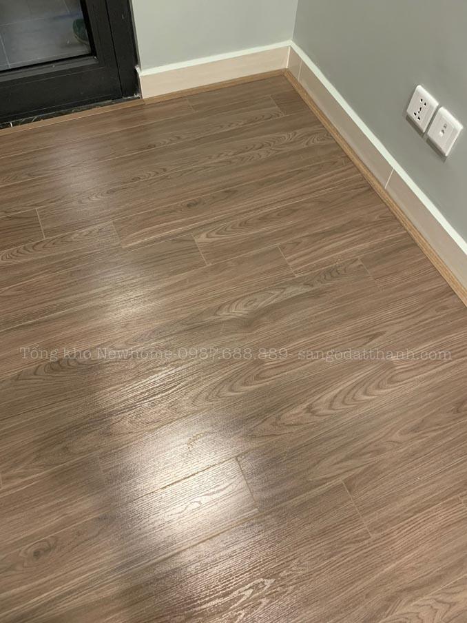 Sàn gỗ Kronomax K906