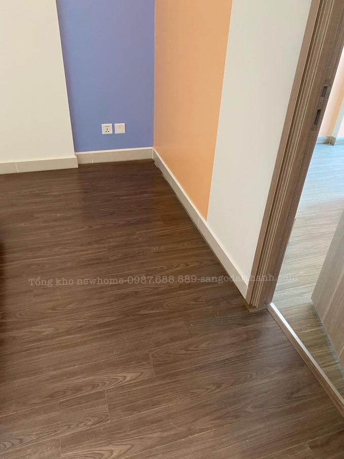 Sàn gỗ công nghiệp Kronomax K906 11