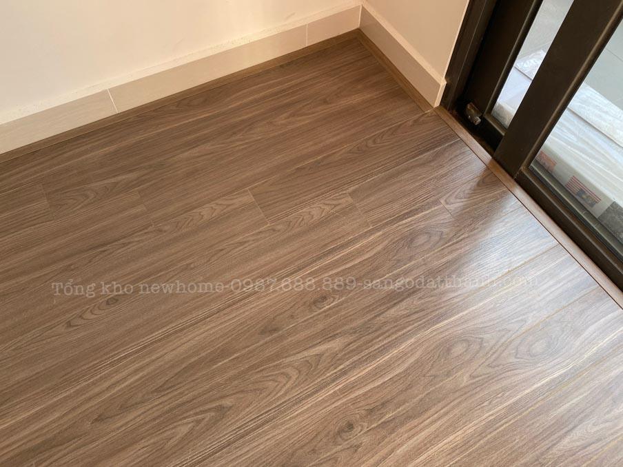 Sàn gỗ công nghiệp Kronomax K906 7