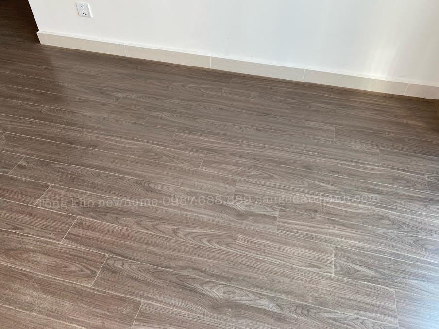 Sàn gỗ công nghiệp Kronomax K906 8