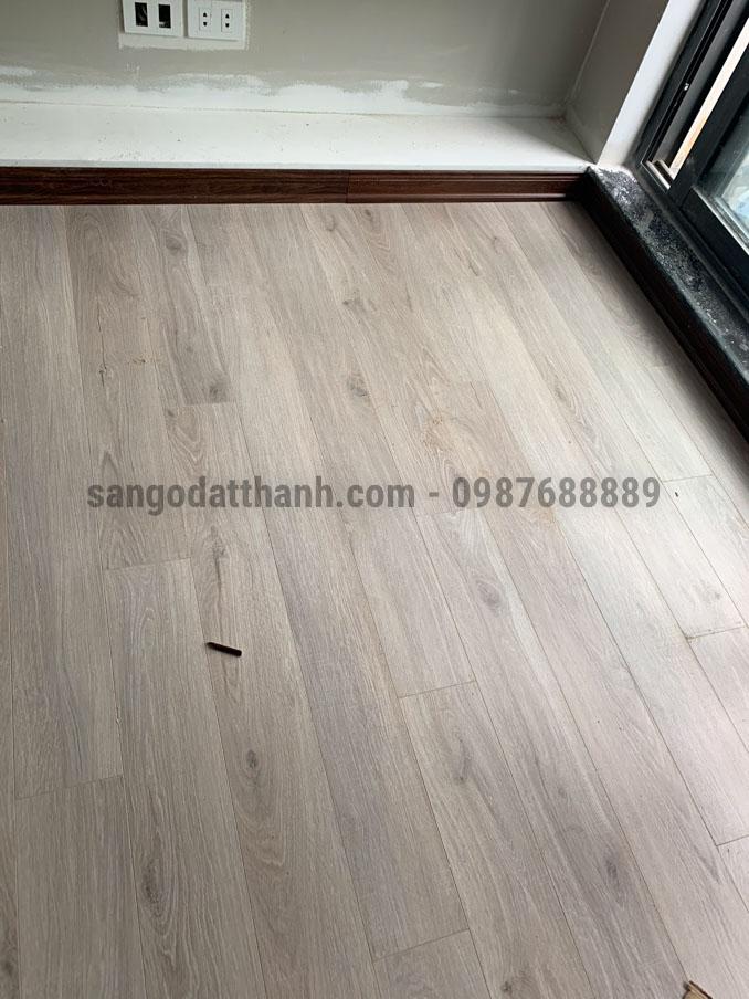 Sàn gỗ Moon Floor 1216 10