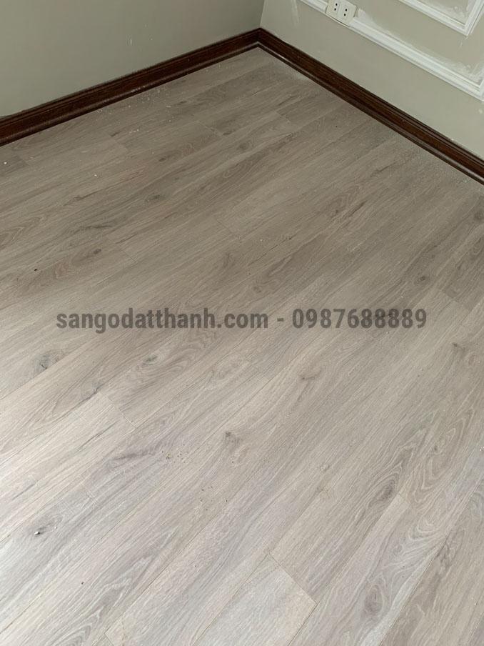 Sàn gỗ Moon Floor 1216 11