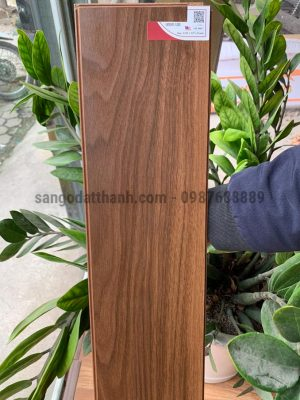 Sàn gỗ Moonfloor 8mm 8001