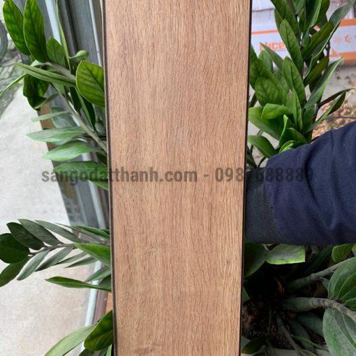 Sàn gỗ Moonfloor 8mm 8006