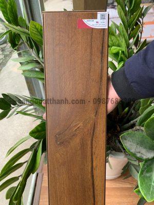 Sàn gỗ Moonfloor 8mm 8009