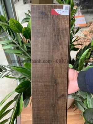 Sàn gỗ Moonfloor 8mm 8018