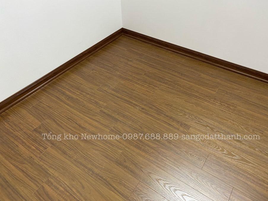 Sàn gỗ liberty 111 10