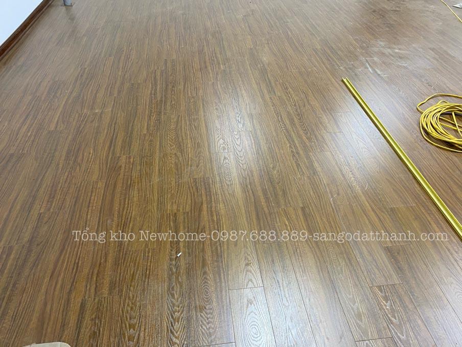 Sàn gỗ liberty 111 7
