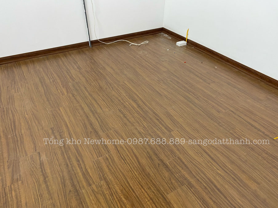 Sàn gỗ liberty 111 8