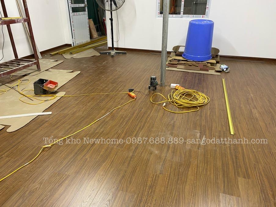 Sàn gỗ liberty 111 9