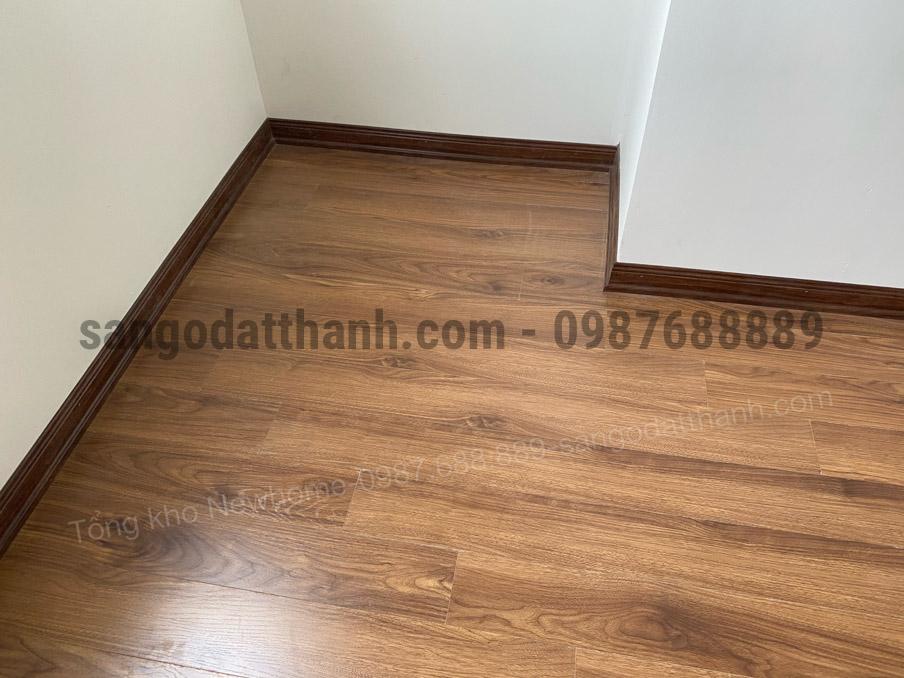 Sàn gỗ newhome 39