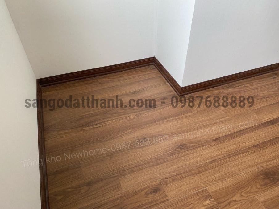 Sàn gỗ newhome 40