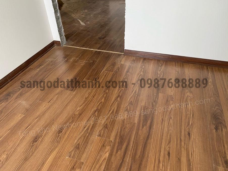 Sàn gỗ newhome 42