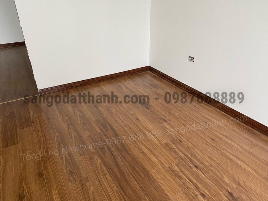 Sàn gỗ newhome 44