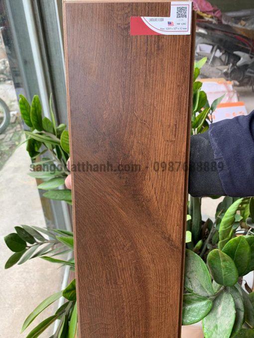 sàn gỗ moon Floor 12mm 14 1