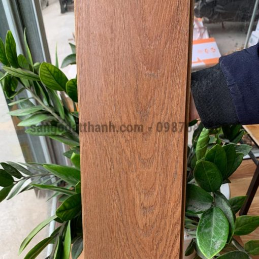 sàn gỗ moon Floor 12mm 9 1